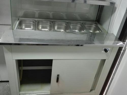 food truck3r