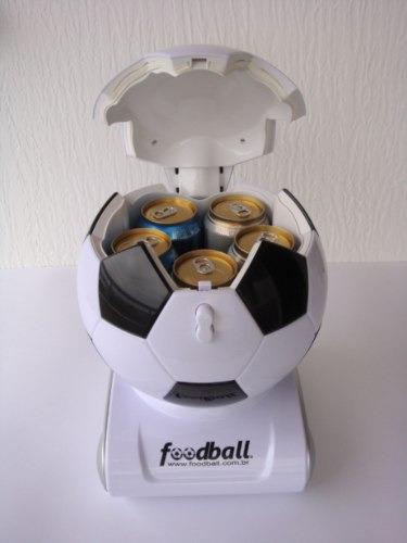 foodball - seu mini-refrigerador - super promoção!!!