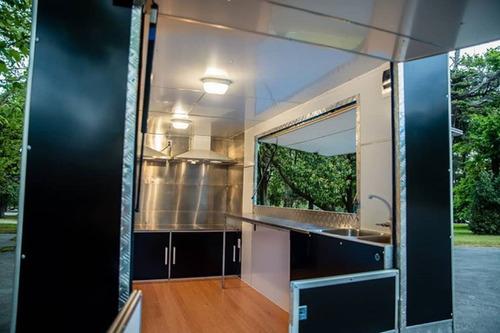 foodtruck-casa rodan