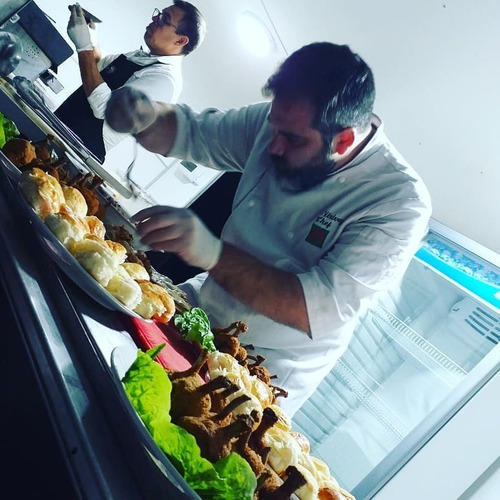 foodtruck, catering evento,bebidas,mesa dulce $580 x persona