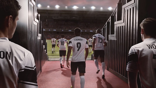 football manager 2019 + editor in-game steam