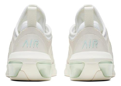 Footloose Zapatillas Nike Wmns Nike Air Max Fly At2505 003