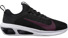 Footloose Zapatillas Nike Wmns Nike Air Max Fly At2505 006
