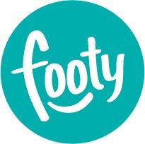 footy footy zapatillas