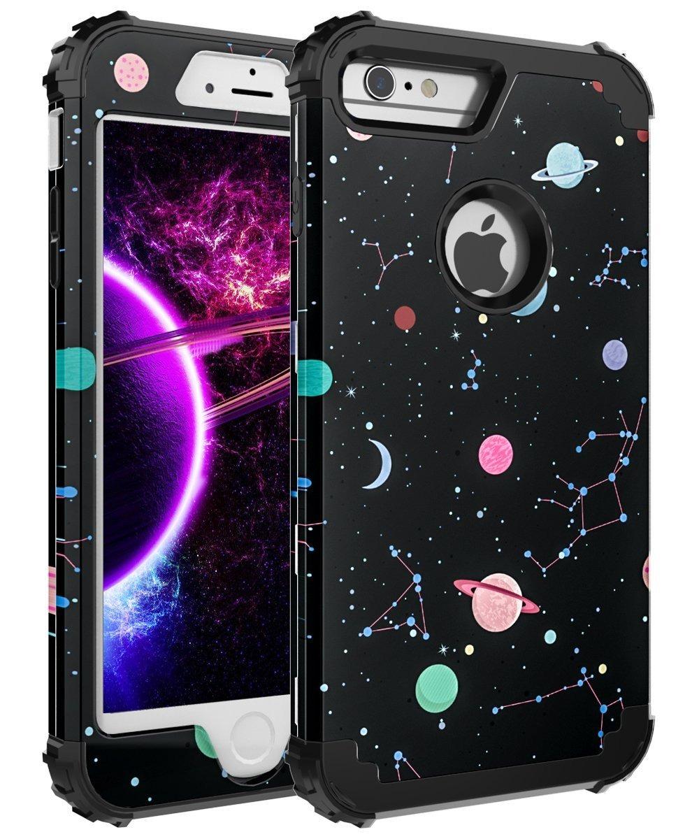 carcasa iphone 6s resistente