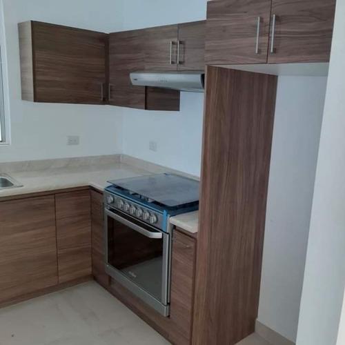 for home. cocinas y closets, carpintería resindecial