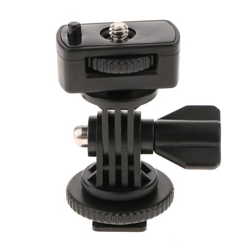 for sony hdr-as100v/ az1 arm kit vct-amk1 mount parts adjust