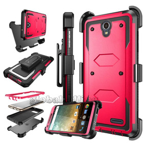 bf9dbc4fc91 Celular Zte N9132 Pantallas Y Displays - Accesorios para Celulares en  Mercado Libre México