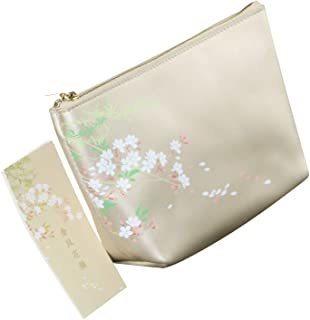 forbidden city culture women's cosmetic bag coin purse(lengt