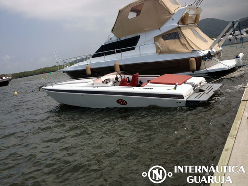 force one 27 2013 offshore excalibur superboats magnum couga