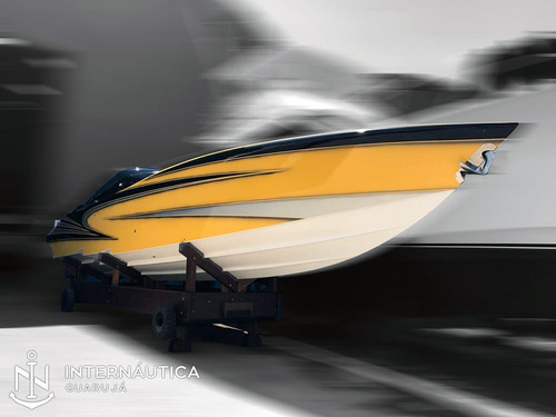 force one 40 2013 excalibur axtor superboats magnum cougar