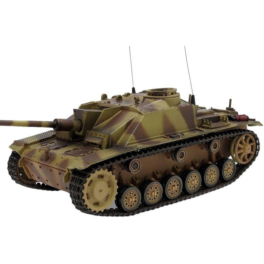 forces of valor german sturmgeschutz iii ausf g 1 32 80045 r