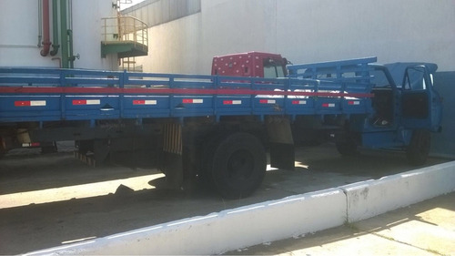 ford 11.000 caminhão