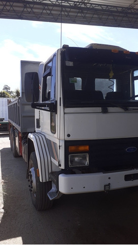 ford 1110003333