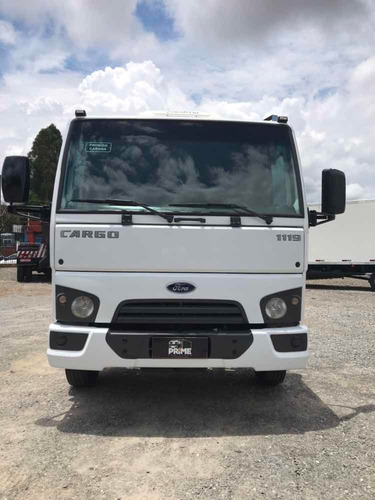 ford 1119