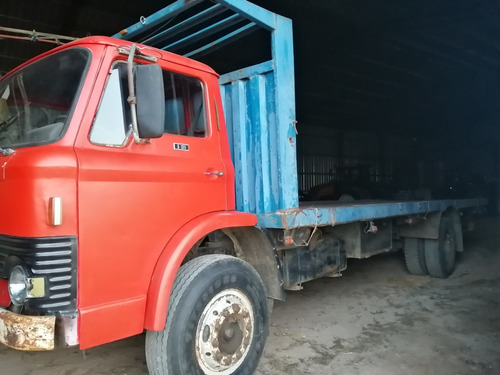 ford 1311 d