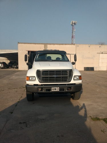 ford 14000 14000