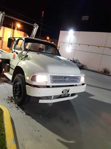 ford 14000 ford14000