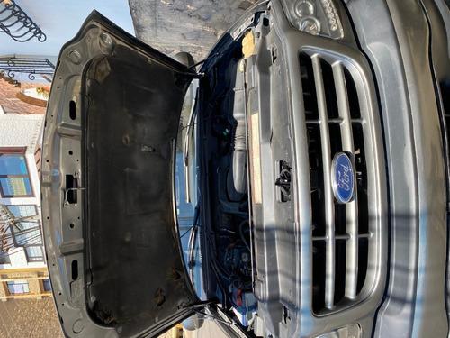 ford 150 automatica a la venta