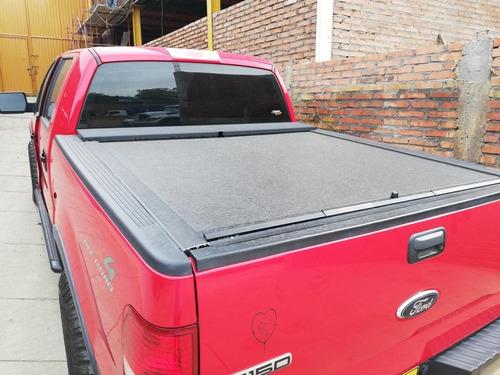 ford 150 camioneta