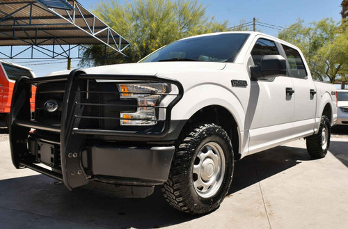 ford 150 f-150