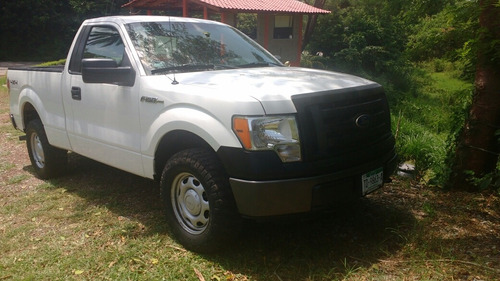 ford 150 ford f-150