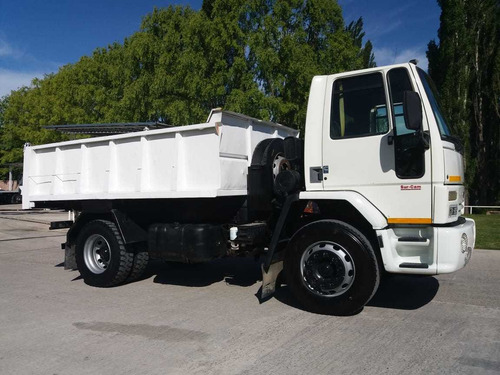 ford  1517