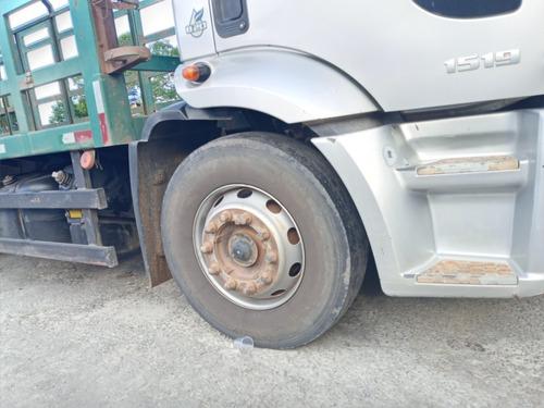 ford 1519 caminhão