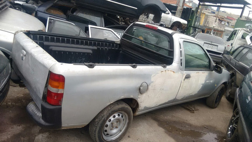 ford 1.6 rocan 1.6 2002
