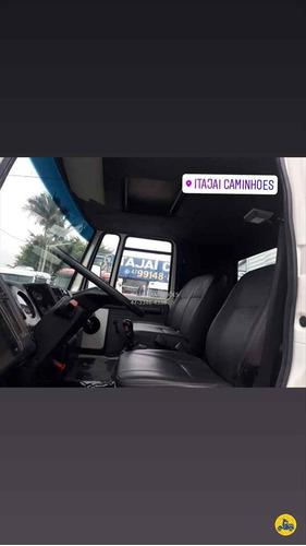 ford  1717 4x2 bau