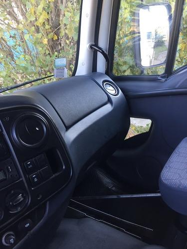 ford 1723 tractor 2018 nuevo de verdad oportunidad única!!!!