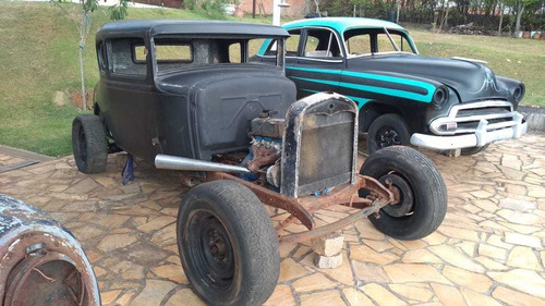 ford 1931 5 janelas coupe chevrolet belair de luxe ford 1932