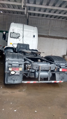 ford 1932  2015 tractor  permuto         danielcn