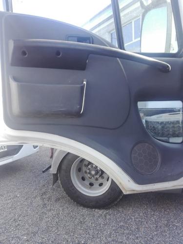 ford 1932/35 tractor sin cabina dormitorio