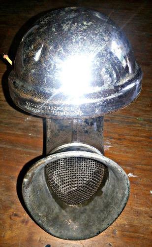 ford 1933 a 34 bocina sparton cl4