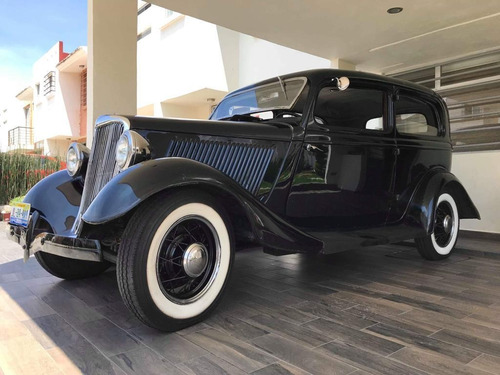ford 1934 oferta!