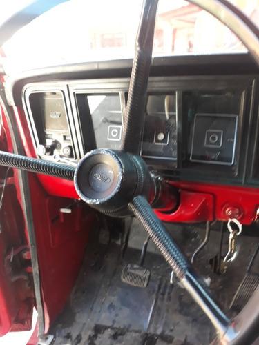 ford 1975 con frente 79
