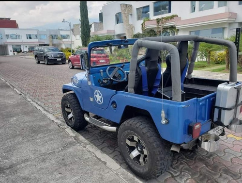 ford 1979 ford fuerte