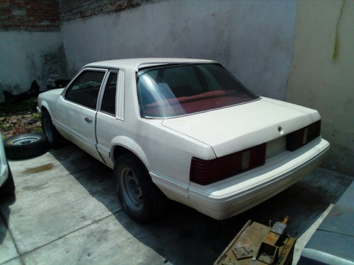 ford 1981 1981