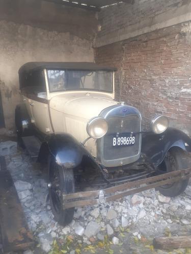 ford 1forda1930