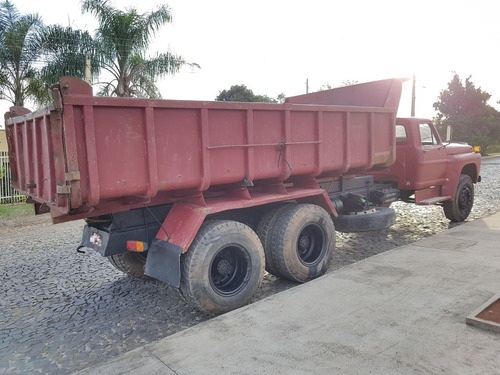 ford 22000 f22000
