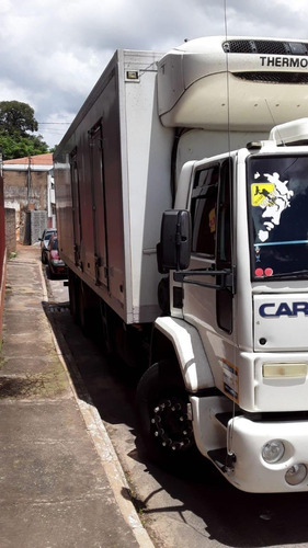 ford 2422 ano 2004