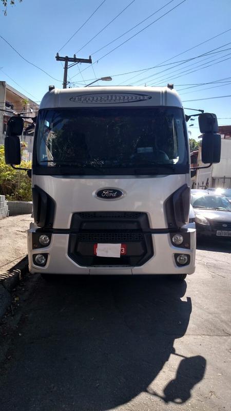 ford 2423 2429  volks mercedes iveco volvo scania caminhão