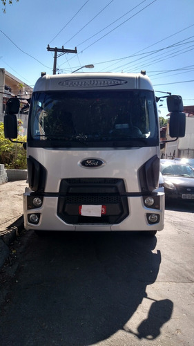ford 2423 2429  volks mercedes iveco volvo scania carroceria