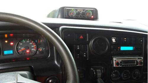 ford 2428 caminhão