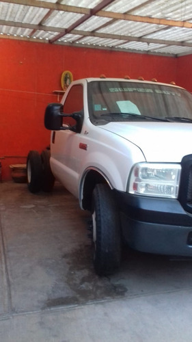 ford 350 2006