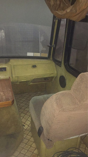 ford 350 350 1999