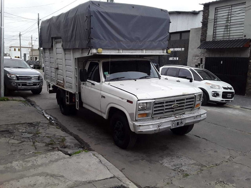 ford 350