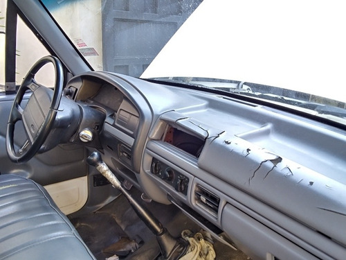 ford  350 cava