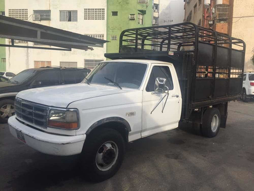 ford 350 ford 300